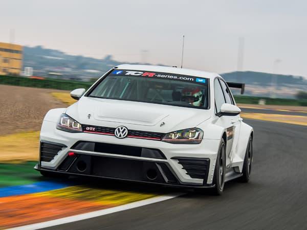 161102-WRC-03.jpg