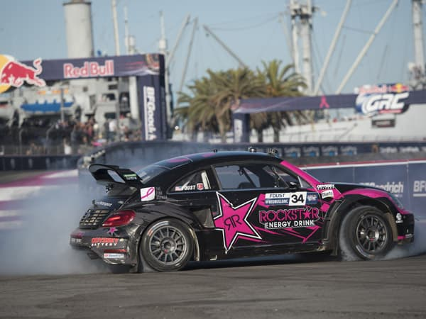 161102-WRC-04.jpg
