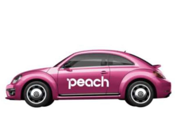161109-Peach-02.jpg