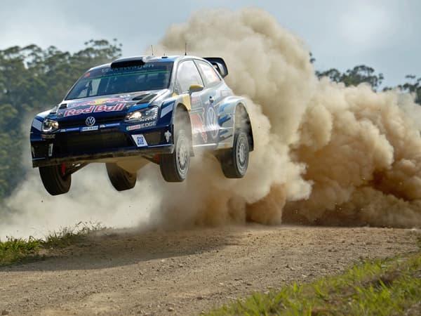 161121-WRC-01.jpg
