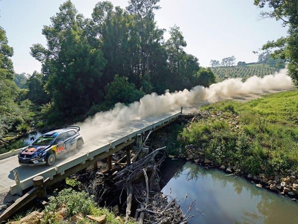 161121-WRC-02.jpg