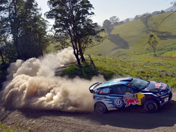 161121-WRC-03.jpg