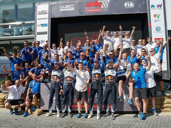 161121-WRC-04.jpg