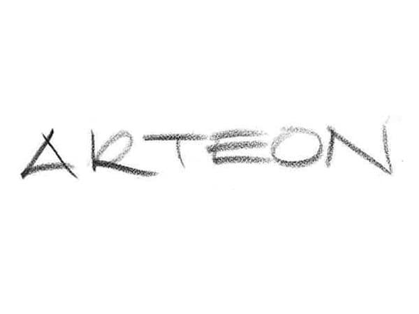 161205-ARTEON-01.jpg