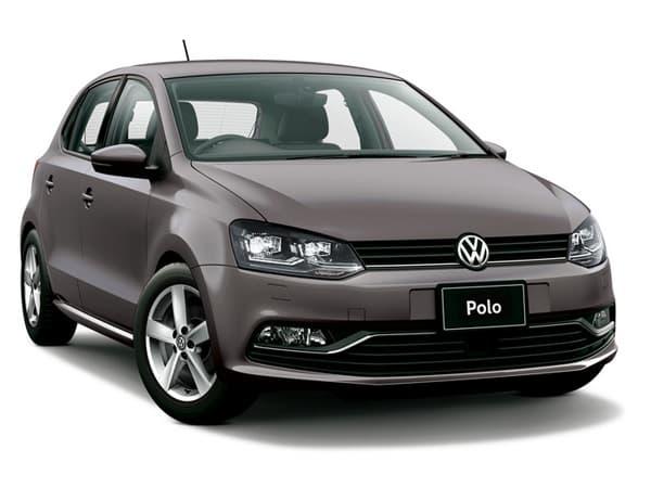 170404-Polo-01.jpg