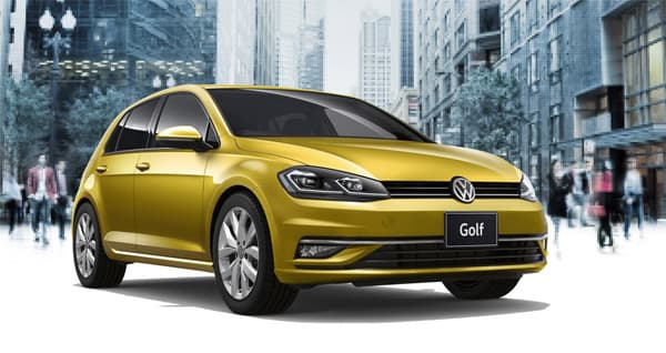 170525-Golf-2.jpg