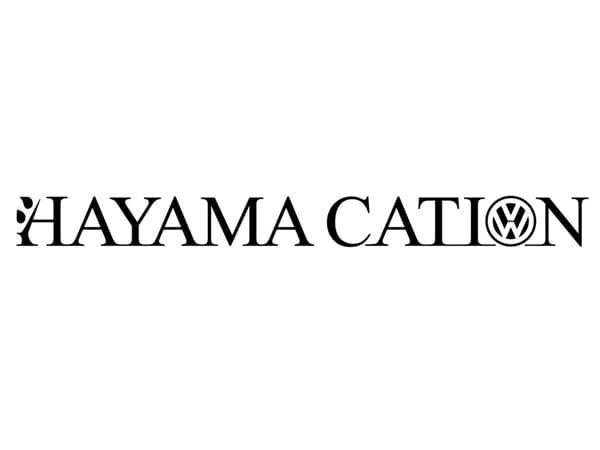170614-Hayama-01.jpg