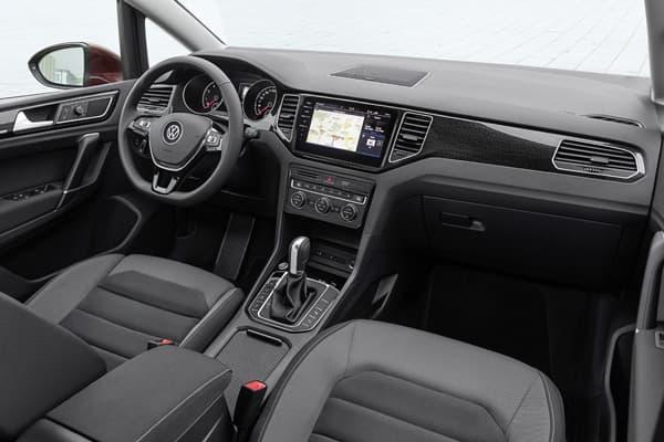 170822-Sportvan-03.jpg