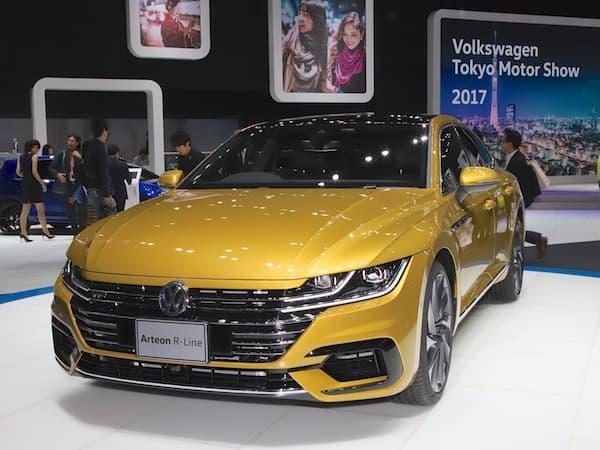 171025-VW-16.jpg