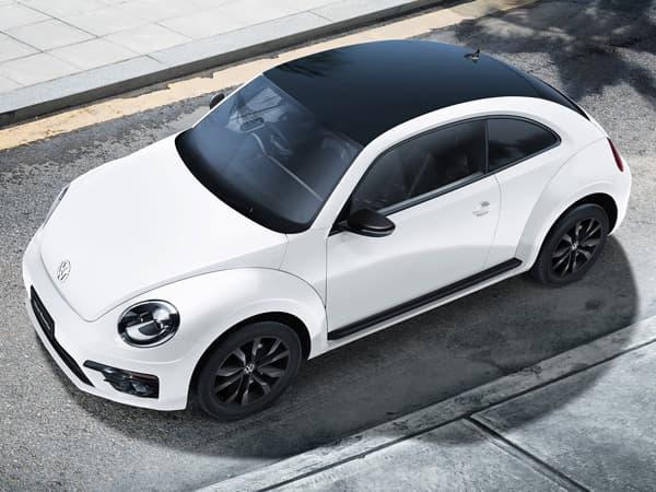 171128-Beetle-02.jpg