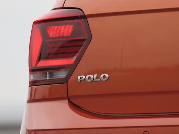 180320-Polo%20News-5.jpg