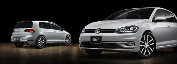 180403-Golf-03.jpg