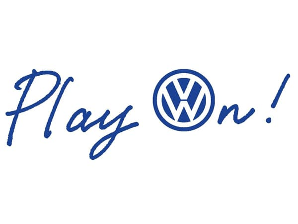 180411-Play%20on.jpg