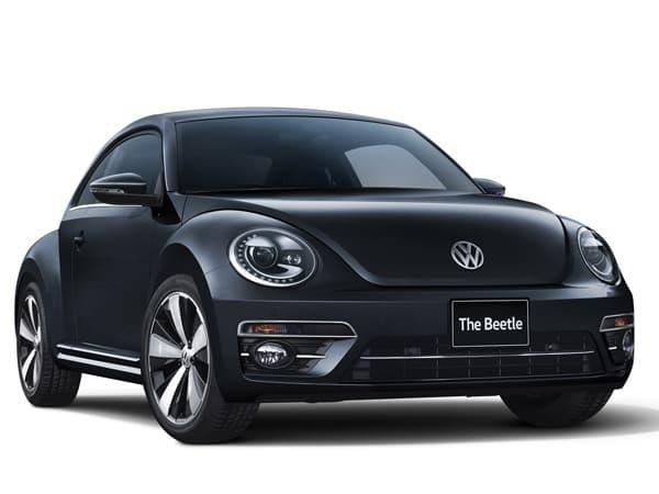 180529-Beetle-01.jpg