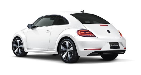 180529-Beetle-04.jpg