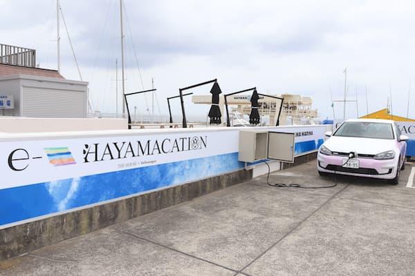 180530-Hayama-7.jpg