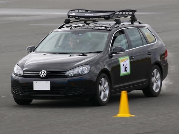 180906-Driving Lesson-1.jpg