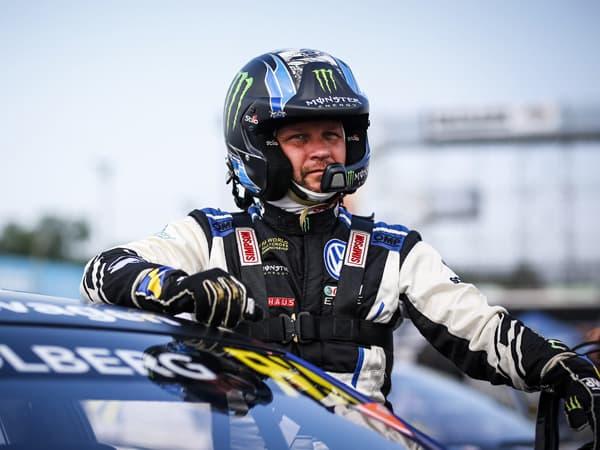 180922-WRC-01.jpg