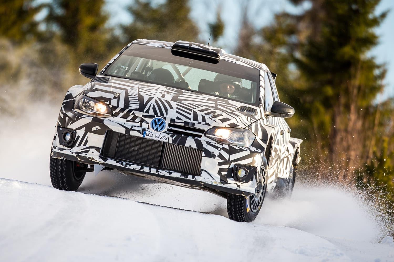 180922-WRC-02.jpg