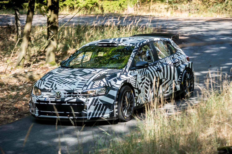180922-WRC-03.jpg