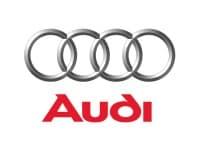 Audi-logo_s.jpg