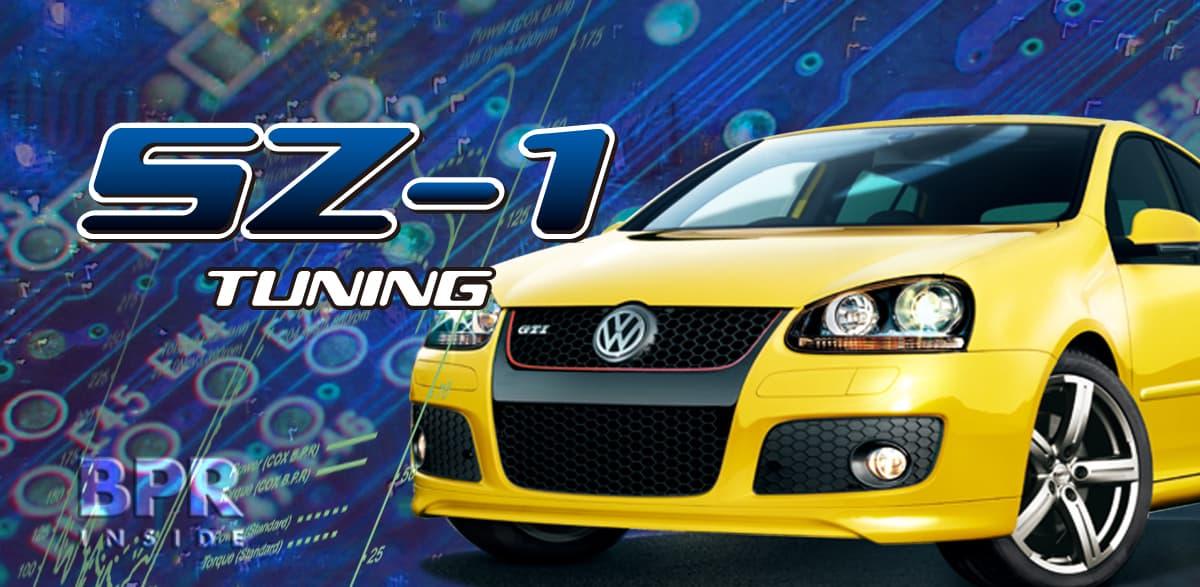 G5-Pirelli_SZ-1.jpg