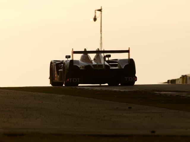 audi_motorsport-090614-1429.jpg