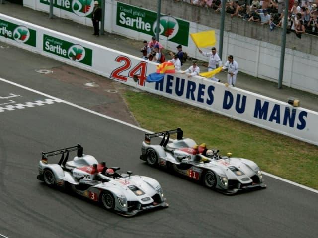 audi_motorsport-090614-1447.jpg