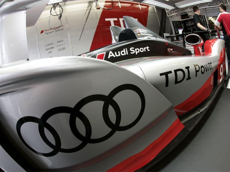 audi_motorsport-100608-1838.jpg