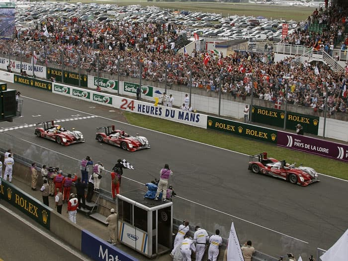 audi_motorsport-100613-2064.jpg