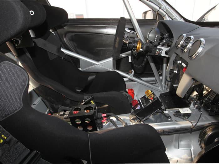 audi_motorsport-101127-3573.jpg