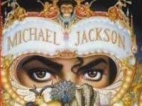 MJ01.jpg
