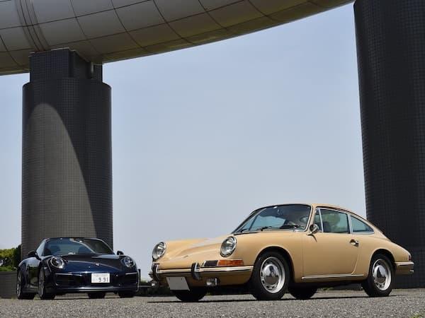 180522-Porsche-1.jpg