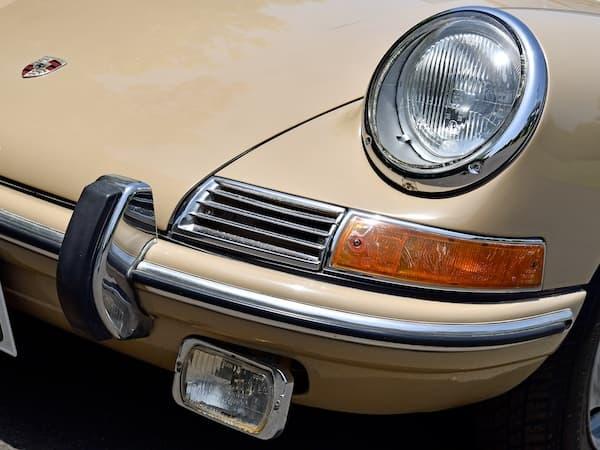 180522-Porsche-2.jpg