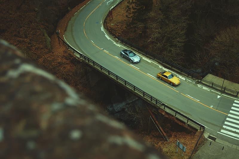 180528-The Rally-03.jpg