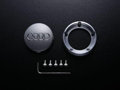 AUDI_Adapter Set.jpg