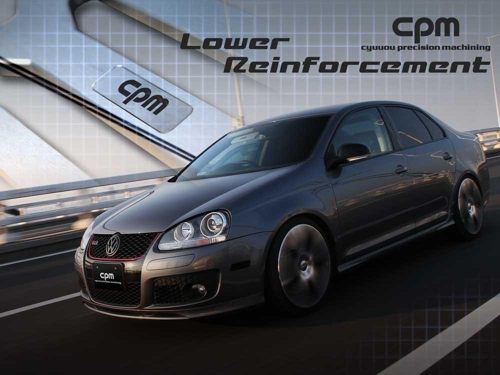 CPM_img.jpg