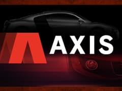 axis_image-thumb.jpg
