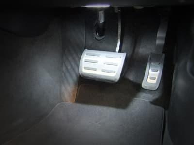 footlamp_image.jpg