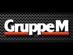grppem_image.jpg