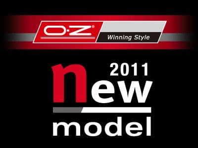 oz_2011_newmodel.jpg