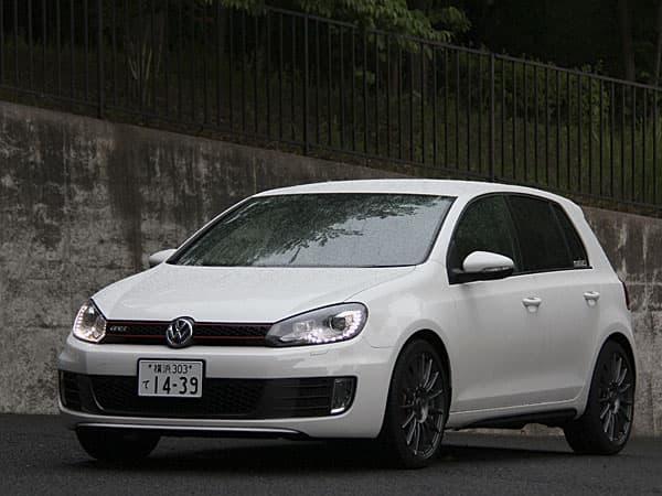 110630-GTI-01.jpg