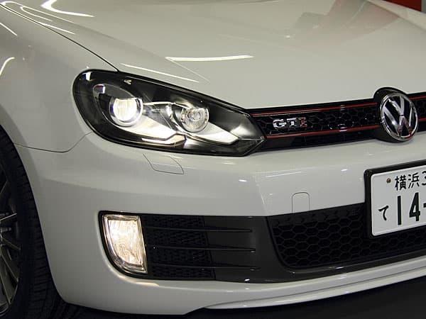 110630-GTI-04.jpg
