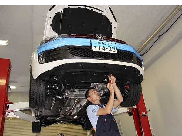 110630-GTI-08.jpg