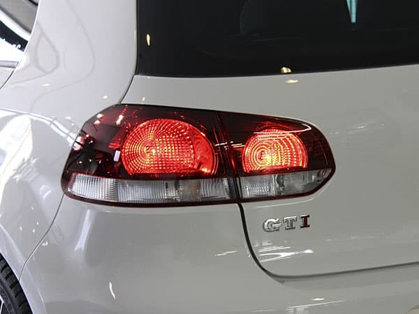 110630-GTI-12.jpg