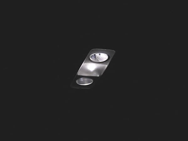 110702-LED-02.JPG