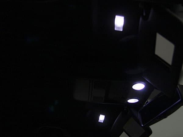 110702-LED-03.JPG
