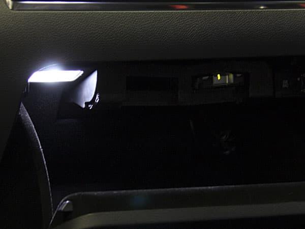 110702-LED-04.JPG