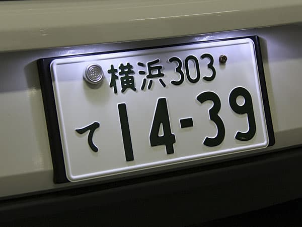 110702-LED-07.JPG