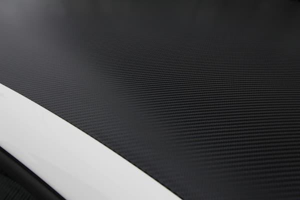 110714-GTI-9.jpg